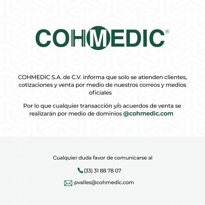 cohmedic-comunicado-covid-19